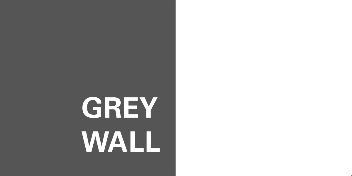 Greywall | Imaging & Design